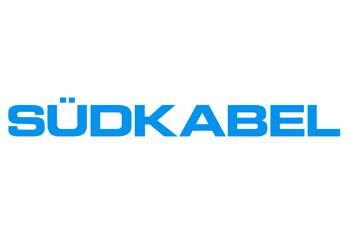 Logo Südkabel